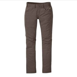 OR Outdoor Research Kickstep Pant